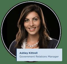 EC-BTC-Headshot-AshleyKittrell