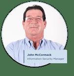 EC-BehindTheCurtain-Headshot-JohnMcCormack