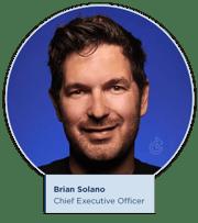 EC-Blog-Headshot-BSolano