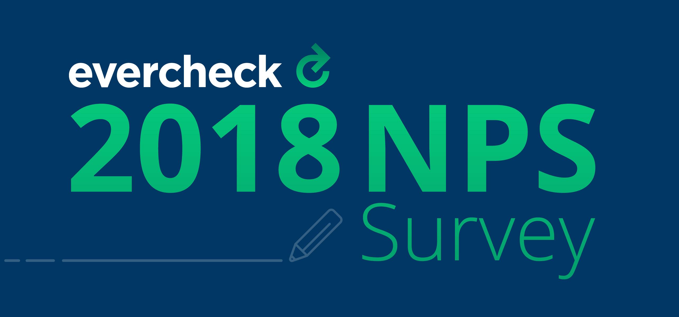 EC-Blog-NPS-Survey.png