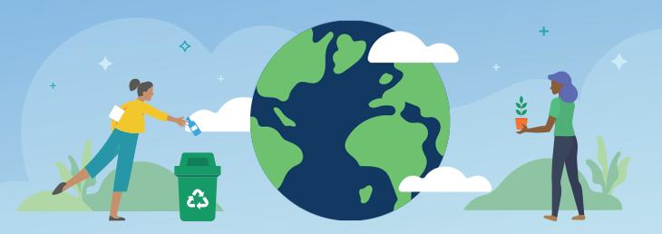 EC-Blog-SustainableHC