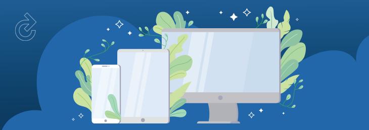 EC-Blog-TechAdoption