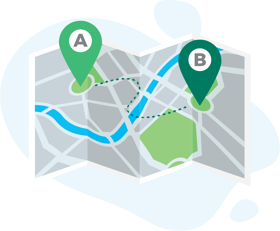 EC-Illustration-Map_1@2x