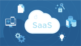 EC-Illustration-SaaS@2x