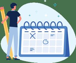 EC-Illustration-Scheduling@2x