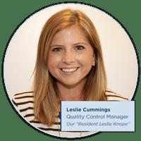 EC-Introducing-LeslieC