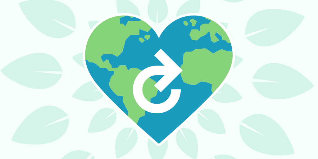 EC-SustainabilityPage-Facebook.png
