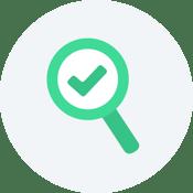 ECE-Icon-Compliance@2x
