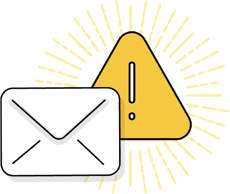 Icon-EmailNotices@2x