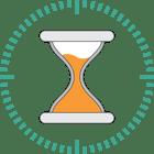 Icon-Time@4x
