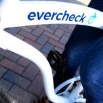 evercheck, bike, beach cruiser, cruiser, bicycle, evercheck beach cruiser