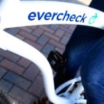 evercheck, bike, beach cruiser, cruiser, bicycle, evercheck beach cruiser