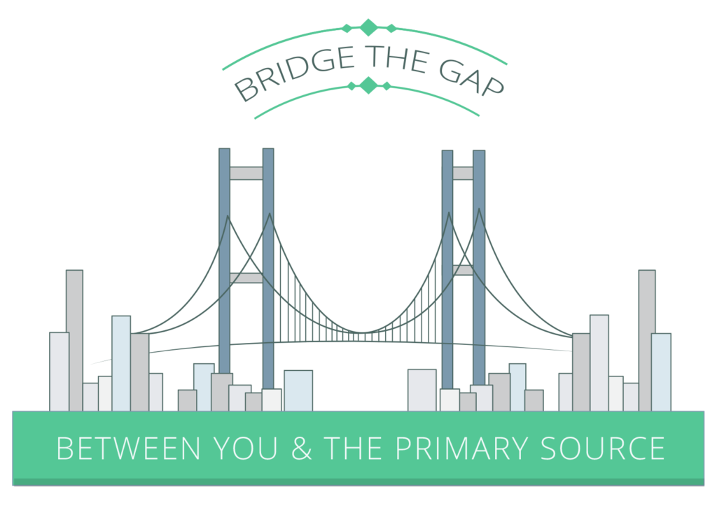 EverCheck's automated license verification solution bridges the gap between you and the primary source.