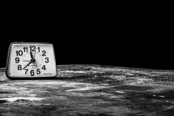 morning-time-alarm-bell-1.jpg