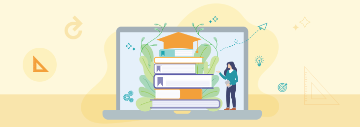 EverCheck Education + Learning Management Systems – Complementary Systems for Better CE Compliance