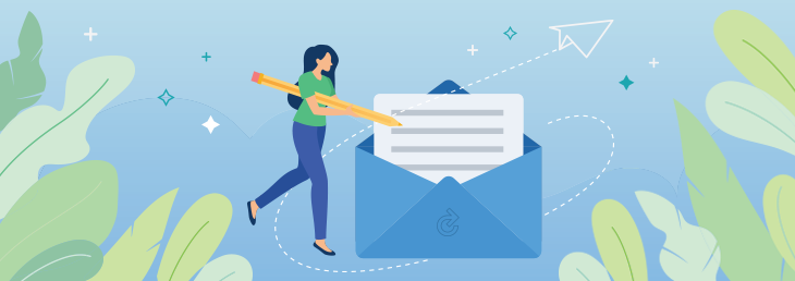 5 Effective Email Templates for Healthcare Recruiters