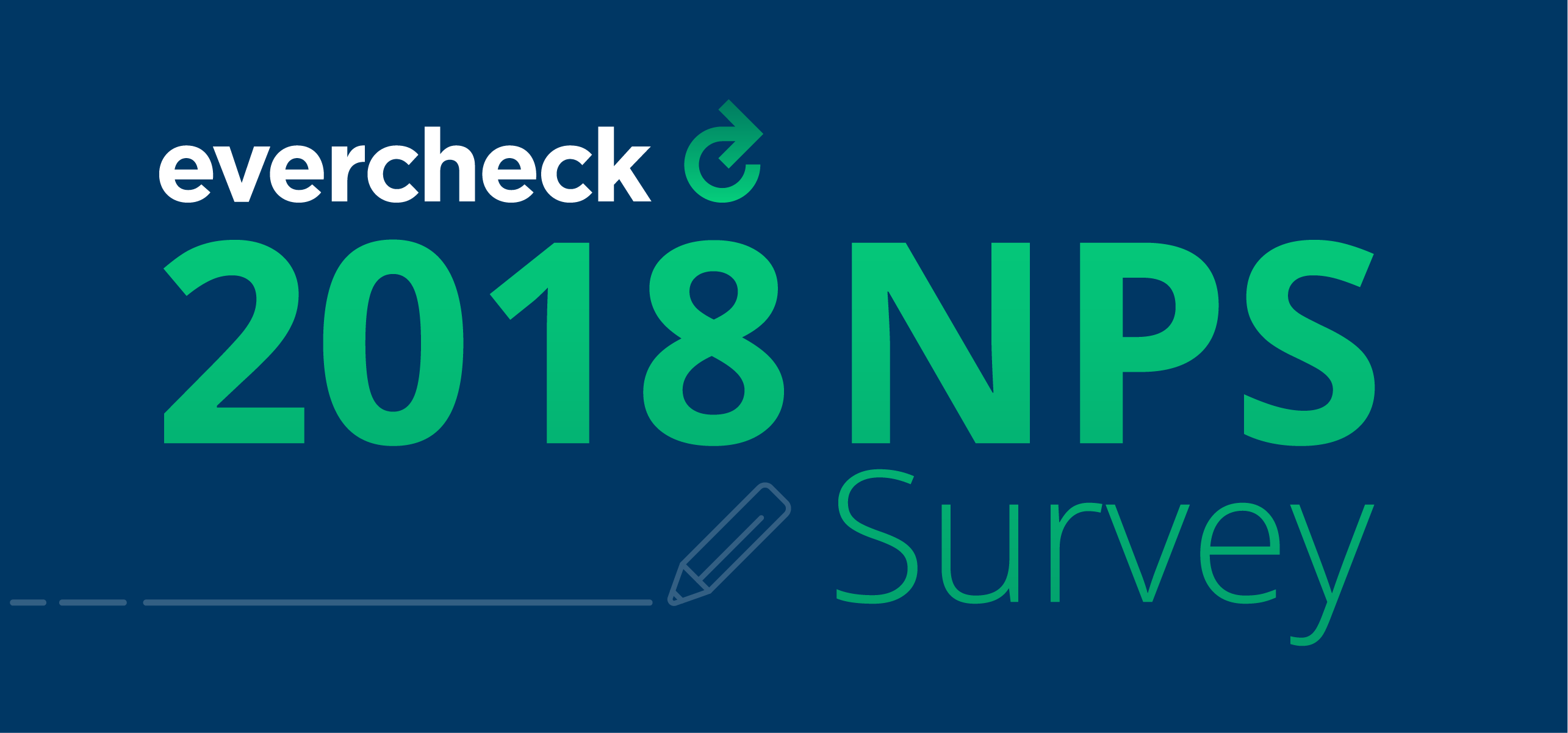 We Just Completed Our 2018 Client Satisfaction Survey. Here's What We Learned.