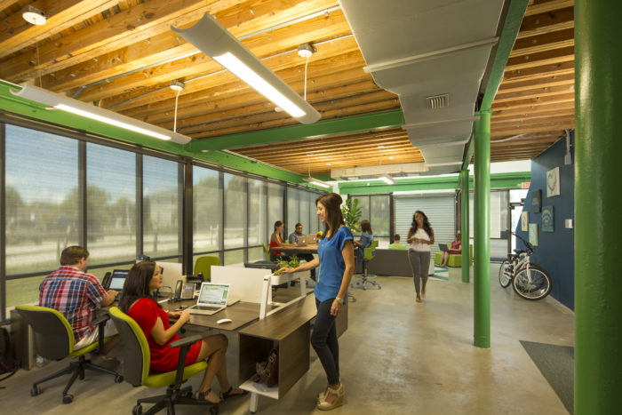Inside The EverCheck Culture: What It Means To Be A Best Place To Work