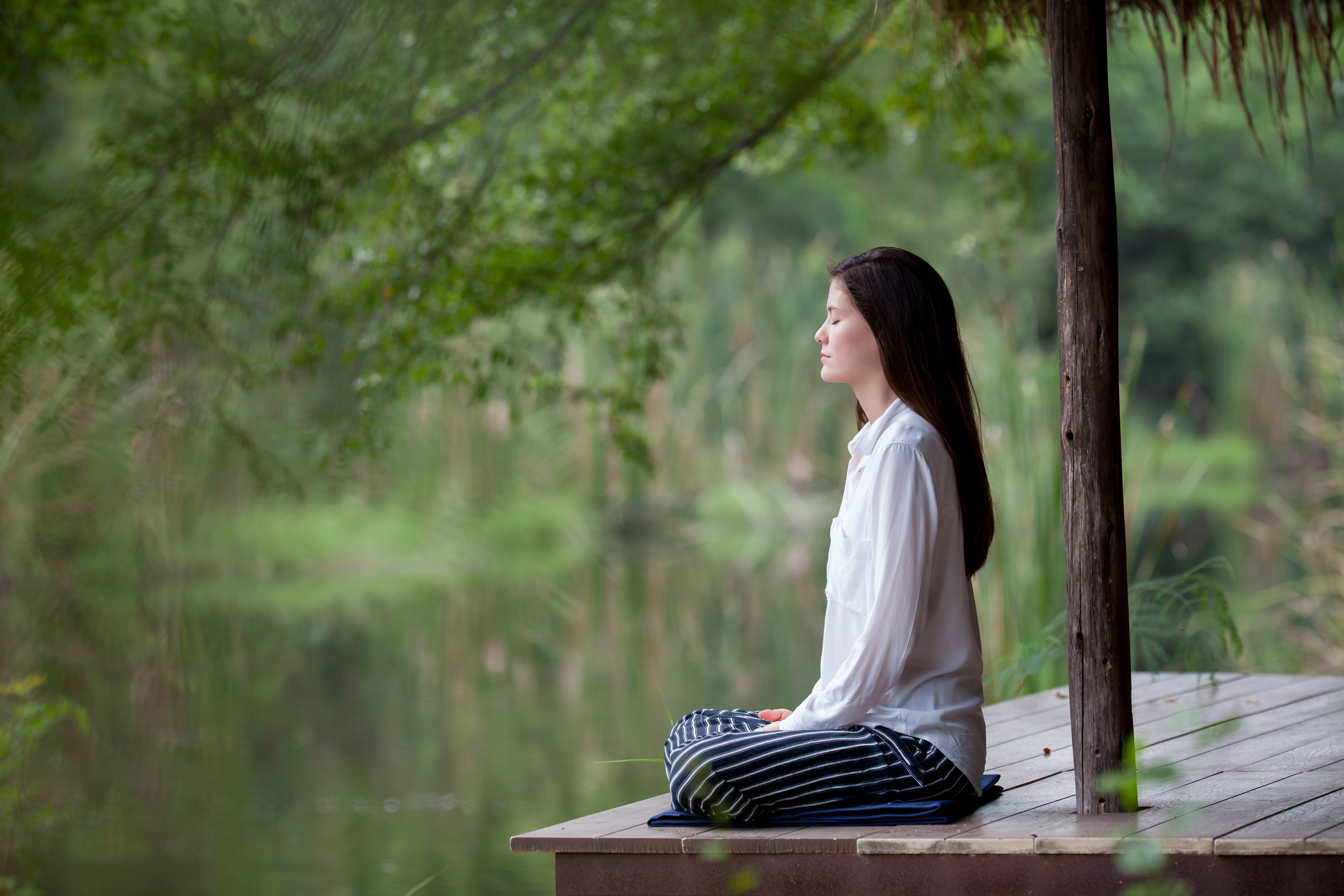 5 Ways Healthcare Can Focus More On Self-Care