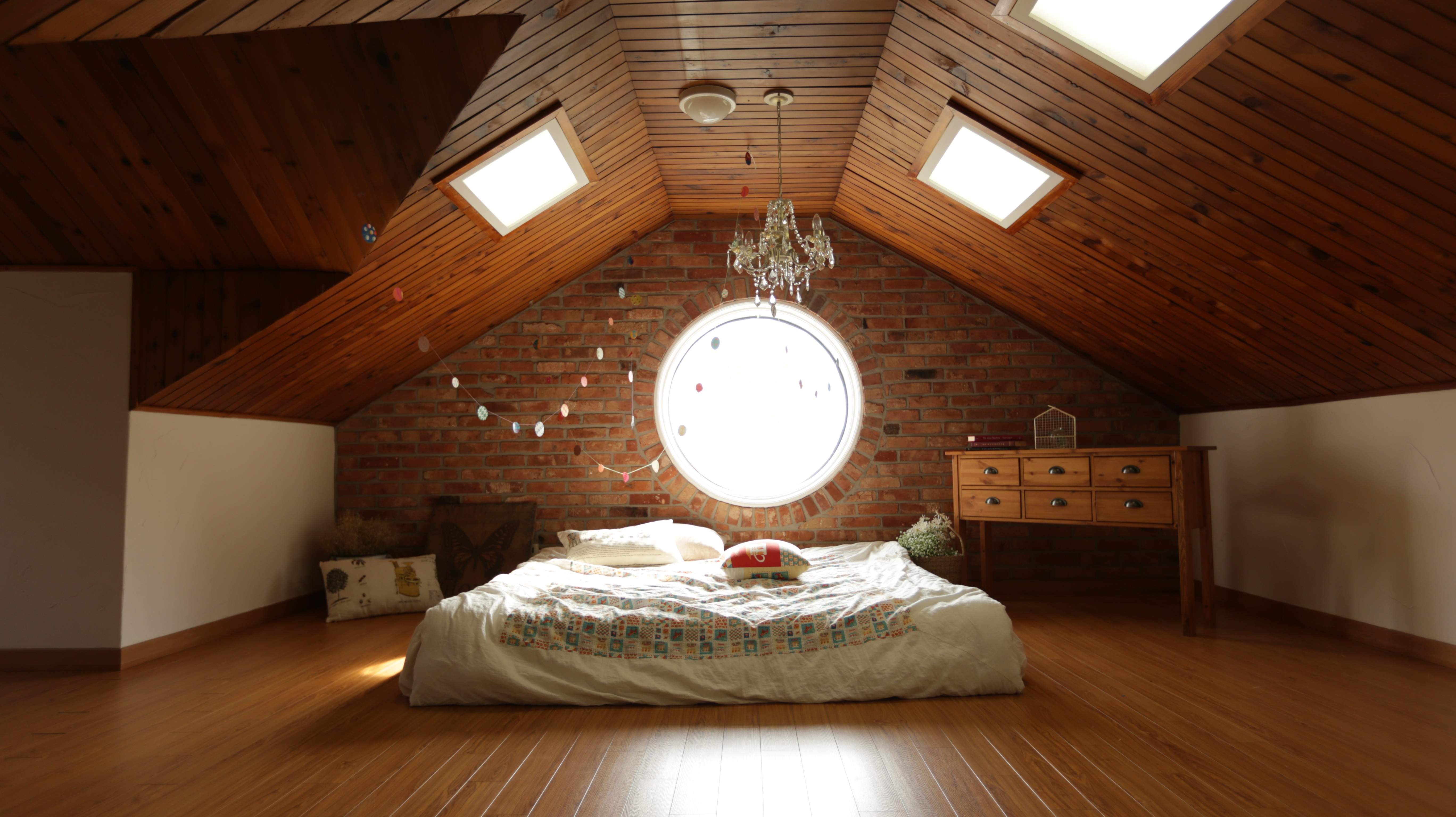 The Surprising Insights Healthcare Recruiters Can Learn from Airbnb